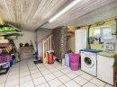 Pleyben  6 pièces 110 m² Maison