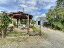 110 m² 6 pièces Pleyben  Maison