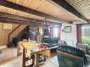 Maison Saint-Coulitz  75 m² 4 pièces