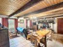 4 pièces  Saint-Coulitz  75 m² Maison