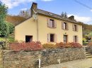 Pont-de-Buis-lès-Quimerch   95 m² 5 pièces Maison