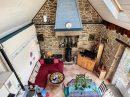 190 m² Langolen  5 pièces Maison