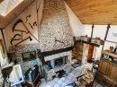 Maison Langolen  5 pièces 190 m²