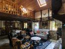 Langolen  190 m²  Maison 5 pièces