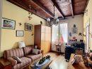 Maison  Laz  93 m² 5 pièces