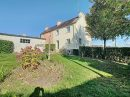 73 m² Maison Châteauneuf-du-Faou  4 pièces