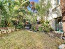 170 m²  Maison 8 pièces Quimper