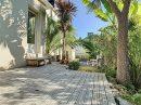 8 pièces Maison 170 m²  Quimper