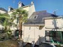 8 pièces Quimper  170 m² Maison