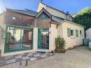 Quimper   170 m² Maison 8 pièces