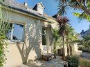 Quimper  180 m² Maison  8 pièces