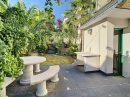 Quimper   180 m² 8 pièces Maison