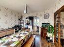 Maison 100 m² 6 pièces Pont-de-Buis-lès-Quimerch