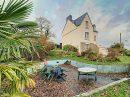 100 m² 6 pièces Pont-de-Buis-lès-Quimerch  Maison