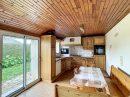 Briec  142 m² Maison  8 pièces
