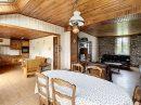 Maison  8 pièces Briec  142 m²