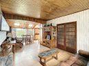 142 m² 8 pièces Briec  Maison