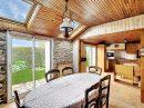 Maison 142 m² Briec   8 pièces