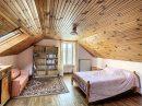 Briec  8 pièces Maison  142 m²