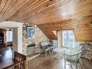 Briec  8 pièces 142 m² Maison