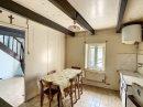 109 m² 5 pièces Maison Gouézec