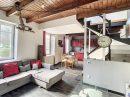 Maison 80 m² 5 pièces Châteaulin