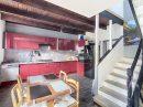Maison  Châteaulin  80 m² 5 pièces