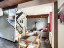 5 pièces 80 m²  Maison Châteaulin