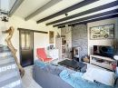 Maison 70 m² Pont-de-Buis-lès-Quimerch  4 pièces