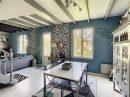 Maison Pont-de-Buis-lès-Quimerch  70 m² 4 pièces