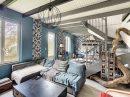 Maison  Pont-de-Buis-lès-Quimerch  4 pièces 70 m²