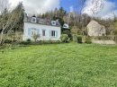 Pont-de-Buis-lès-Quimerch  70 m²  Maison 4 pièces