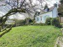 4 pièces Maison 70 m² Pont-de-Buis-lès-Quimerch