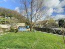 70 m²  Maison Pont-de-Buis-lès-Quimerch  4 pièces