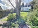 4 pièces 70 m² Maison  Pont-de-Buis-lès-Quimerch