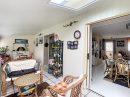 Maison 96 m²  5 pièces Châteaulin