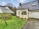 Maison  Châteaulin  5 pièces 96 m²