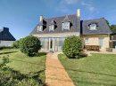 Maison 126 m² Briec  8 pièces