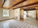 Maison Édern  63 m² 3 pièces