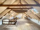 Maison  Gouézec  4 pièces 103 m²