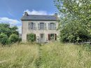 Du charme et du potentiel pour cette maison à Gouézec