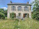 103 m²  4 pièces Maison Gouézec