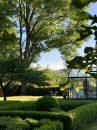 Habloville  8 pièces 293 m² Maison