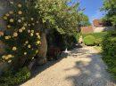 Maison 293 m²  8 pièces Habloville