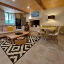 8 pièces  293 m² Habloville  Maison
