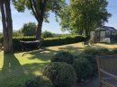 293 m²  Maison Habloville  8 pièces