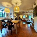 Habloville  293 m² Maison 8 pièces