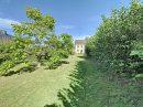 Briec  Maison 94 m²  5 pièces