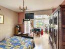 Maison 111 m² Saint-Nic  6 pièces