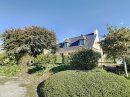 Saint-Nic   6 pièces Maison 111 m²